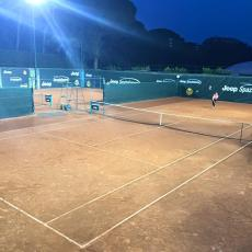Valletta Cambiaso Tennis Club