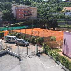 Tennis Club Lavadore