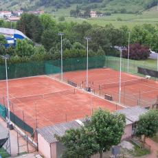 Tennis Club Cormòns