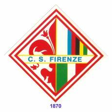 Club Sportivo Firenze