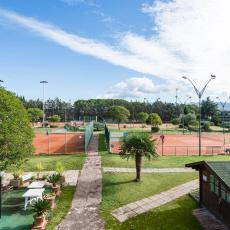 A.S.D. Tennis Club Follonica