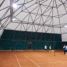 Tennis Club Sanvito