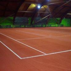 Tennis Club Cavezzo