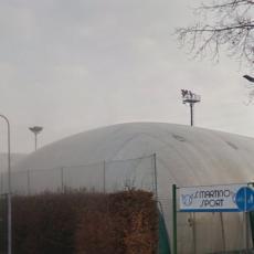 San Martino Sport