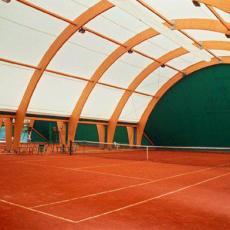 Tennis Club Riccione A.S. D.