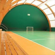 Circolo Tennis Meldola