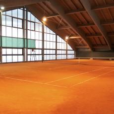 Tennis Club Sestola
