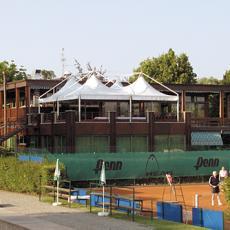 Circolo Tennis Reggio Emilia A.S.D.
