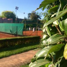 Tennis Club Marfisa