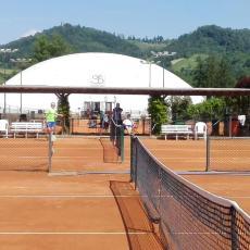 Circolo Tennis Castenaso