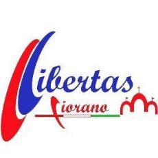 Gruppo Sportivo Libertas Fiorano