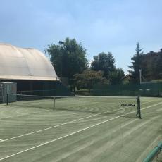 Circolo Tennis San Biagio