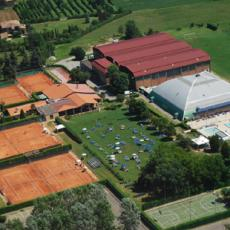 Circolo Tennis Albinea A.S.D.