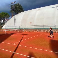 Tennis Club Limonaia