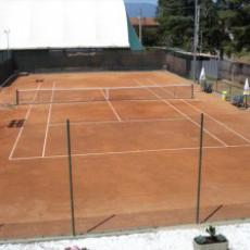 Tennis Club Quarrata A.S.D.