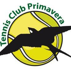 Tennis Club Primavera