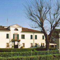 Circolo Villa  Bolis A.S.D.