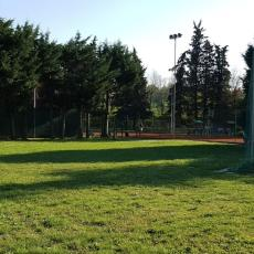 Tre Colli Tennis Club Brisighella