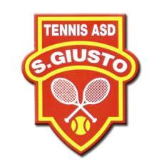 Gruppo Tennis S.Giusto Le Bagnese