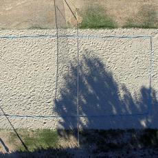 Asd Tennis Club Agliana