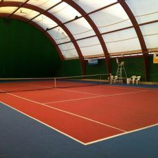 Circolo Tennis Casalgrande