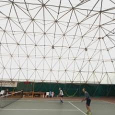 Circolo Tennis Castiglione Dei Pepoli
