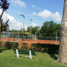 Tennis Club Mirandola