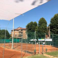 Centro Tennis Persiceto