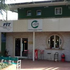 Circolo Tennis Cesena A.Ronconi A.S.D.