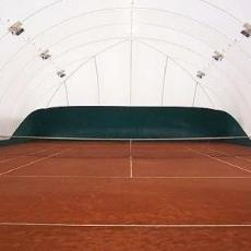 Tennis Club Lello De Mita