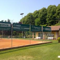 Tennis Club Sant'Agostino A.S.D.