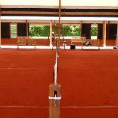 Circolo Mantoflex Tennis & Multisport