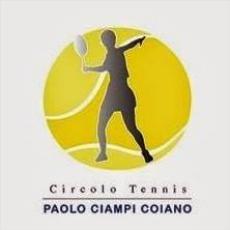 Circolo Tennis Paolo Ciampi