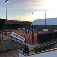 F.I.T - TOS - T. 149 Super Slam Tennis Livorno Soc Coop