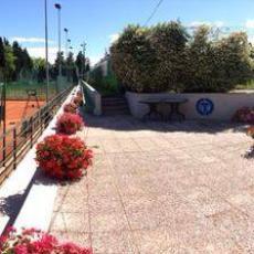 Circolo Tennis Osimo