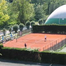 Circolo Tennis Piceno