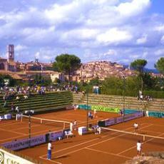 A.S.D. Tennis Club Perugia