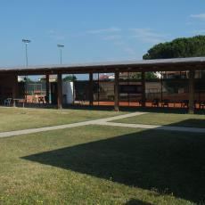 Circolo Tennis Villanova