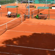 Tennis Club San Miniato