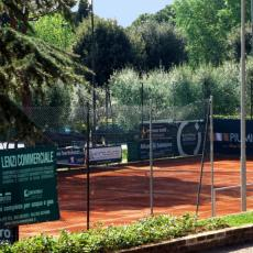 Tennis Club Prato