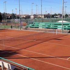 Tennis Club Europa 2000