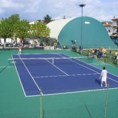 Tennis Club Figline