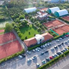 Libertas Tennis Livorno