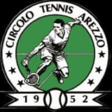 Circolo Tennis Arezzo