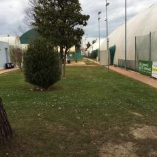 Circolo Tennis Fano