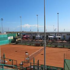 A.S.D. Circolo Tennis Civitanova