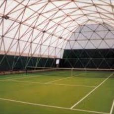 A.S.D. Tennis Corridonia