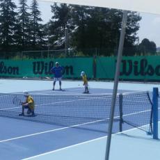 Circolo Tennis Camerata Picena