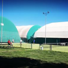 Janus Tennis Club 'Aristide Merloni' Fabriano