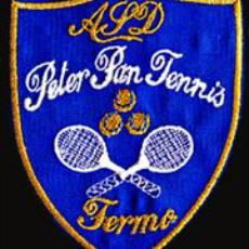 A.S.D. Peter Pan Tennis Fermo